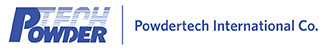Powdertech International